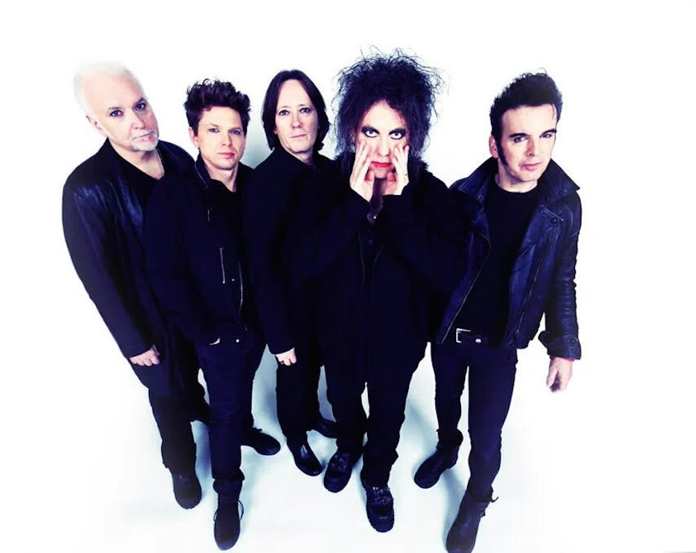images_articles_TheCure