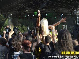 Rockstadt Extrem Festival 2014_DSC5280