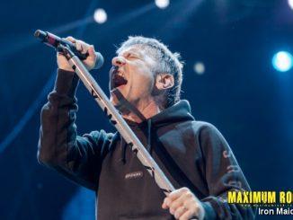 Iron Maiden IMG_5181