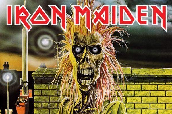 images_articles_Eddie-Iron Maiden