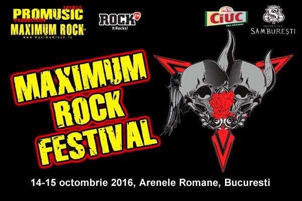 Maximum-Rock-Festival-2016