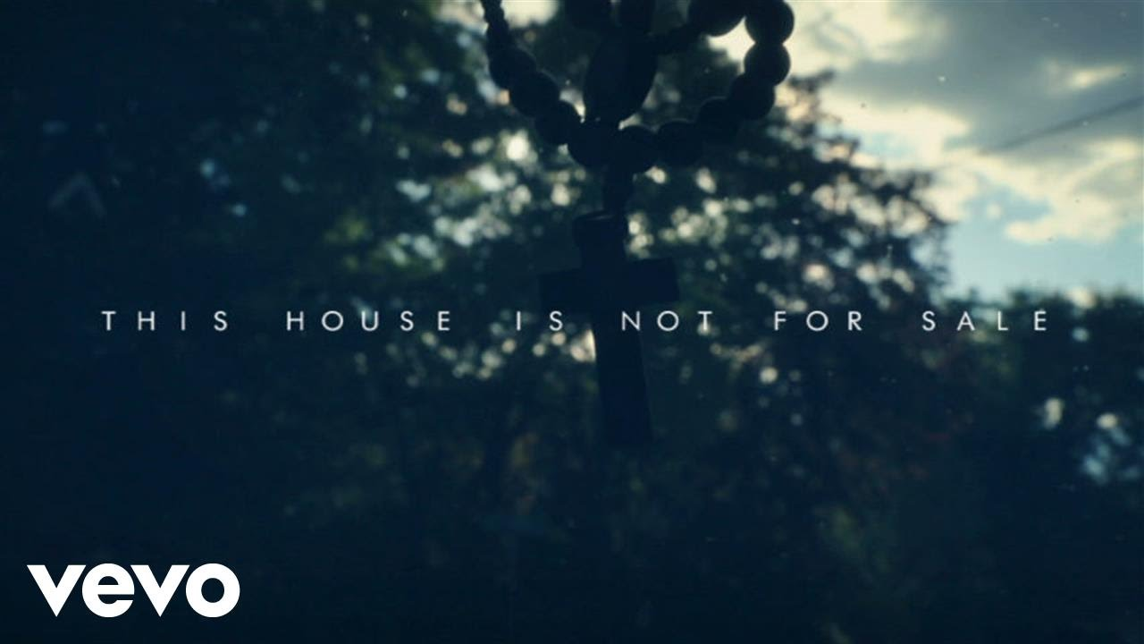 Bon Jovi – This House Is Not For Sale (videoclip nou). Află când va fi lansat noul album
