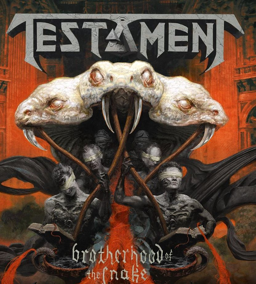 testament-album-nou-cover