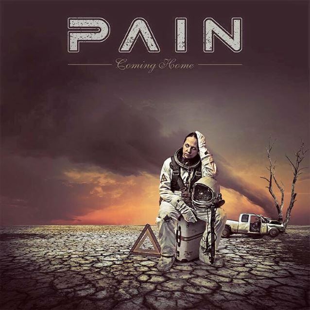 pain-new-album-cover