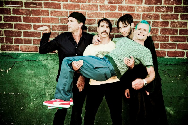 red-hot-chili-peppers