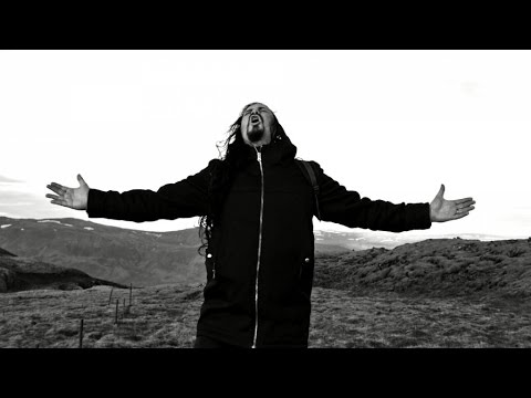 """Evergrey – """"The Impossible"""" (videoclip nou)"""