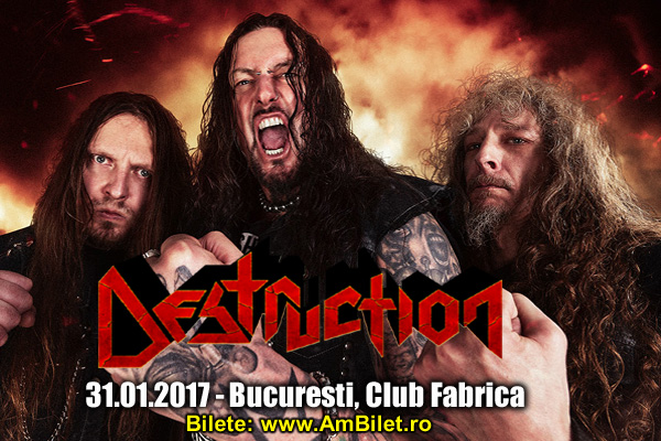 destruction-31-01-2017