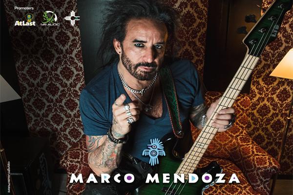 Marco-Mendoza