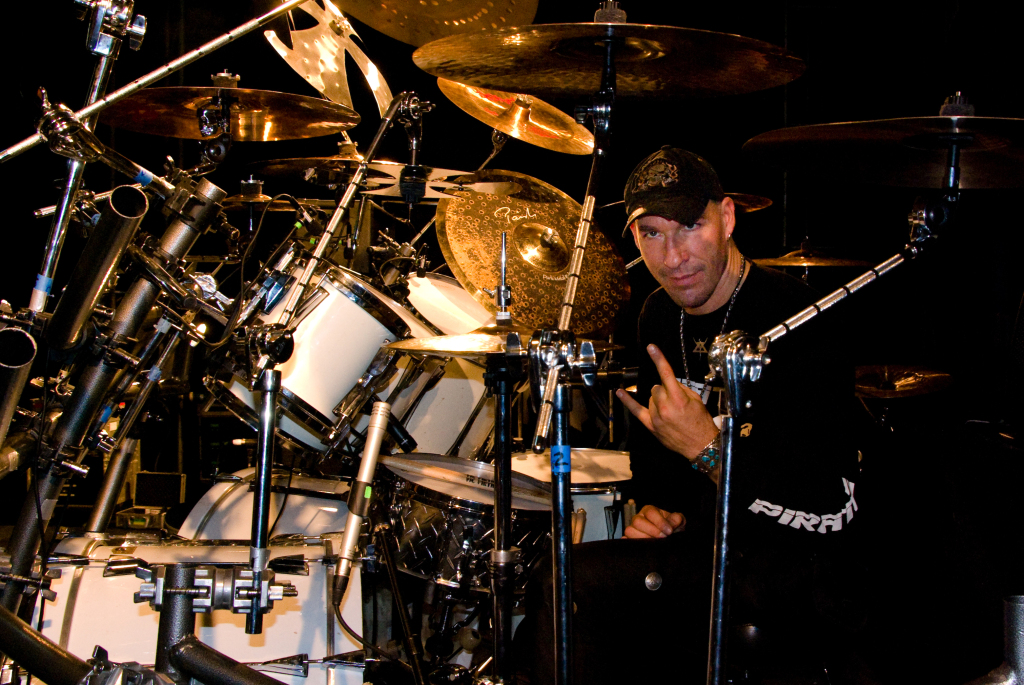 Mark_Drums-11[2]