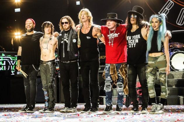 Guns-N-Roses16