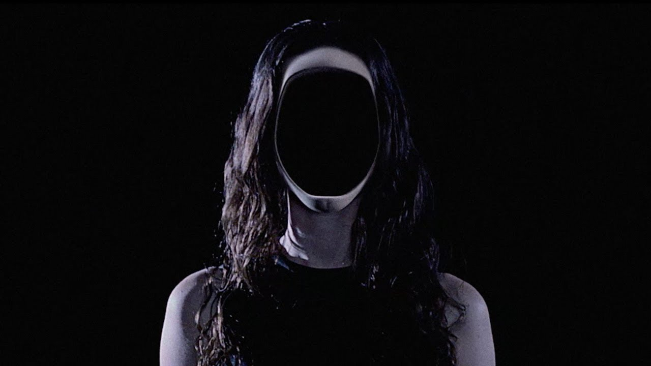 "Korn a lansat videoclip nou la piesa ""Black is the soul"""