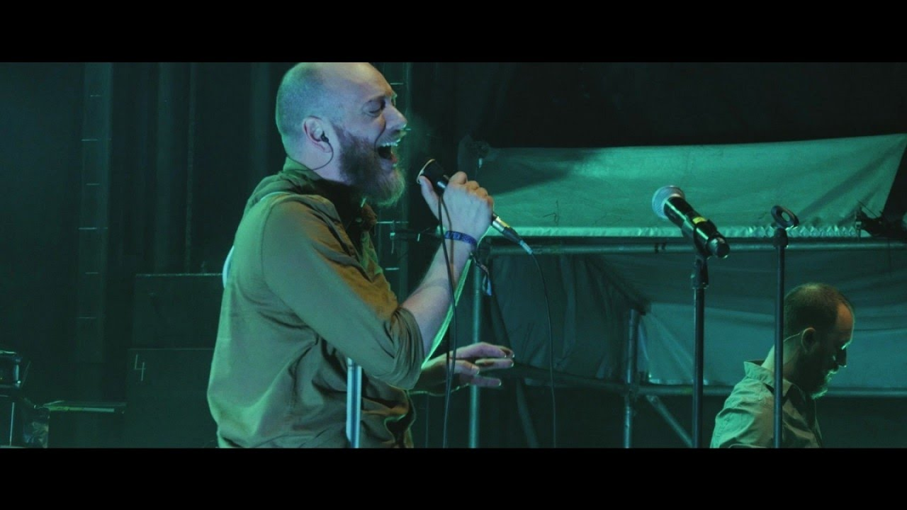 "Vulture Industries – ""Strangers"" (videoclip nou)"