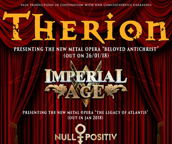 Therion Afis