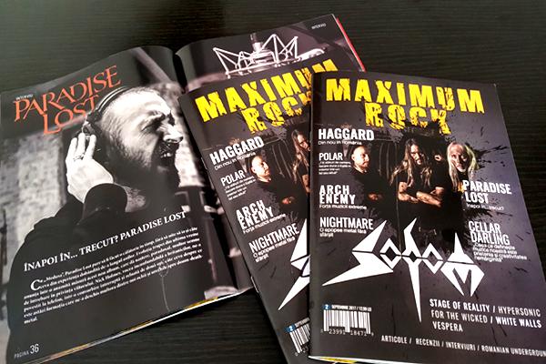 Maximum Rock nr2_2017