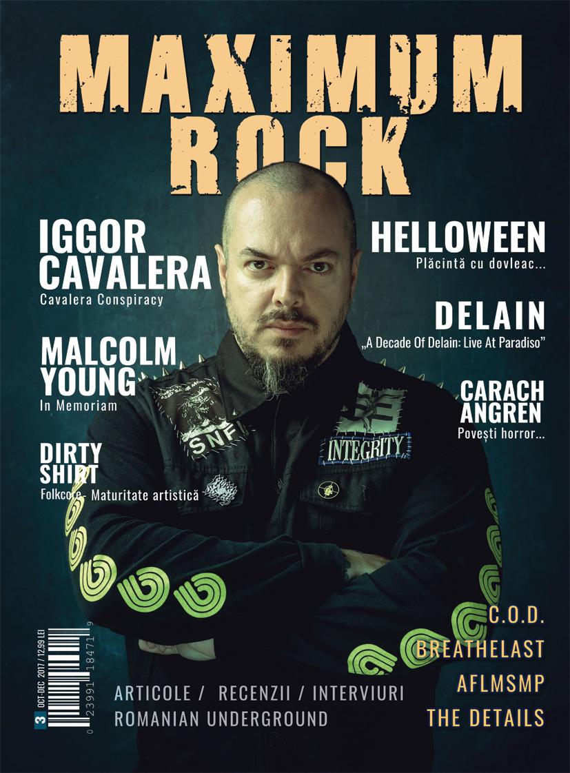 Maximum-Rock-2017-nr-3