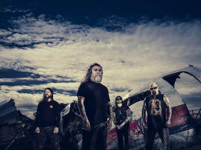Slayer18