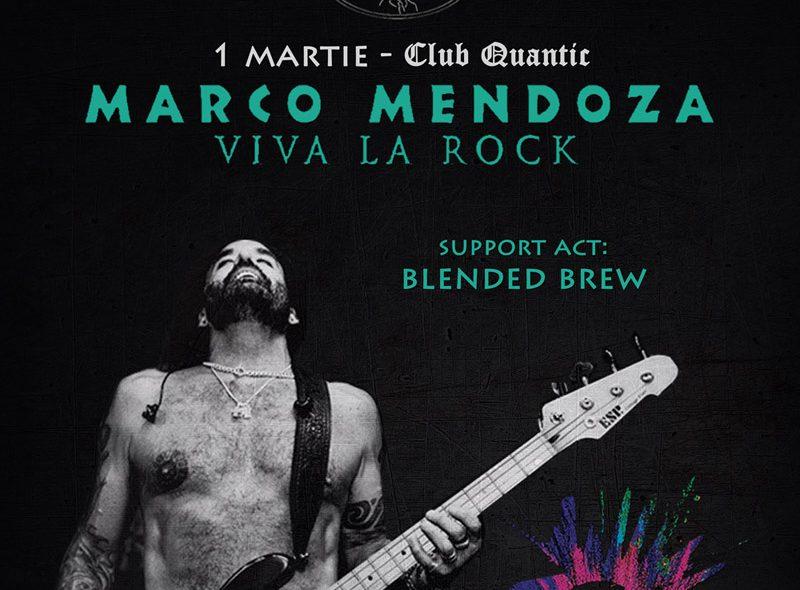 Marco-Mendoza-01.03.2018