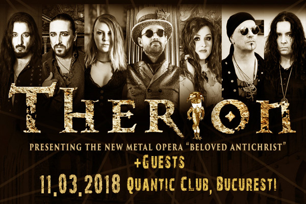 Therion-2018-600×400