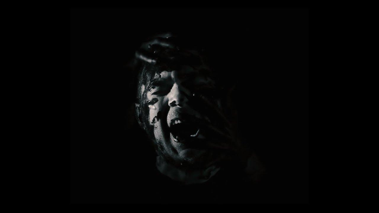 Trupa băimăreană de alternative metal Riot Monk lansează primul videoclip din carieră