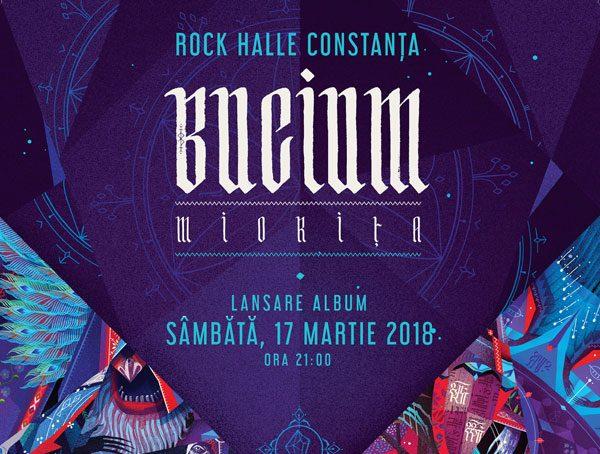 Bucium-17.03.2018