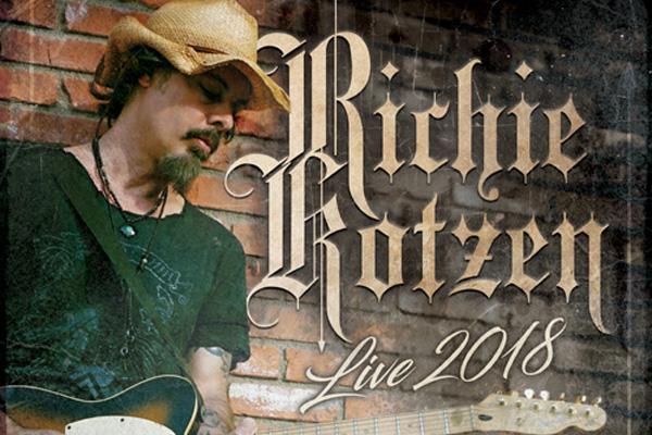Richie-Kotzen-2018