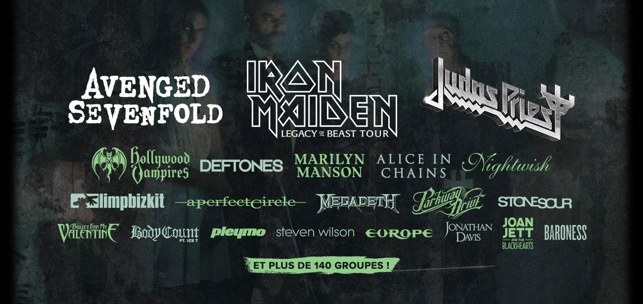 hellfest-2018-fr1