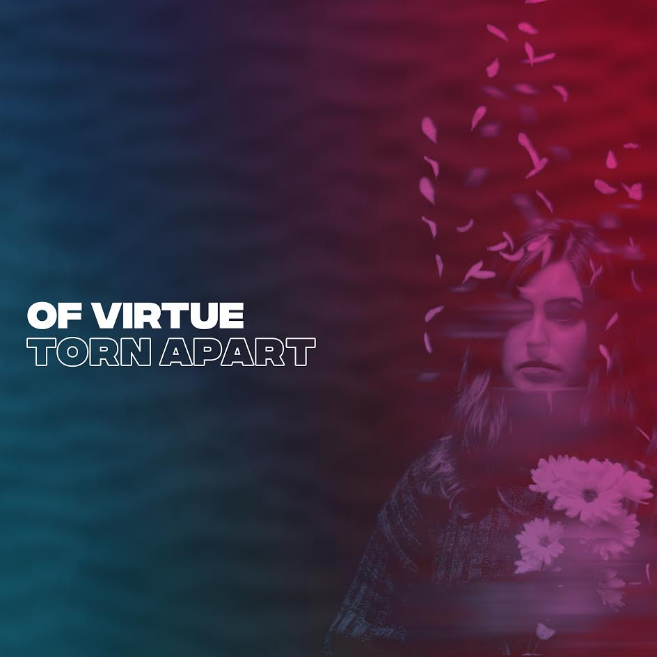 of virtue new song