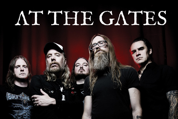 At-The-Gates-600×400