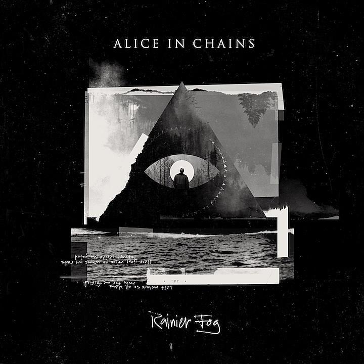 Alice In Chains Rainier-Fog-Album-Art