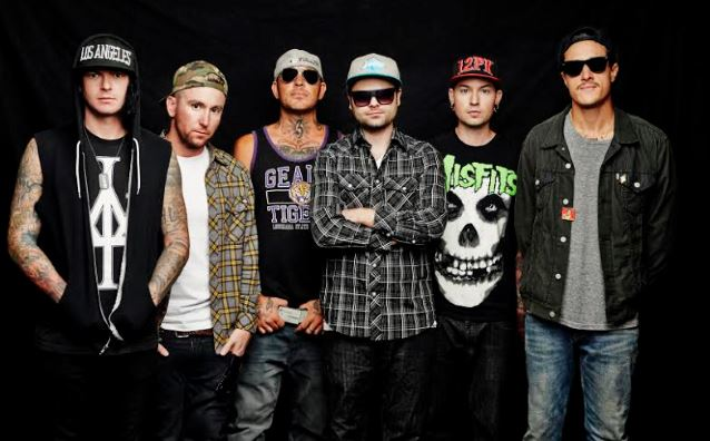 HollywoodUndead2014_638