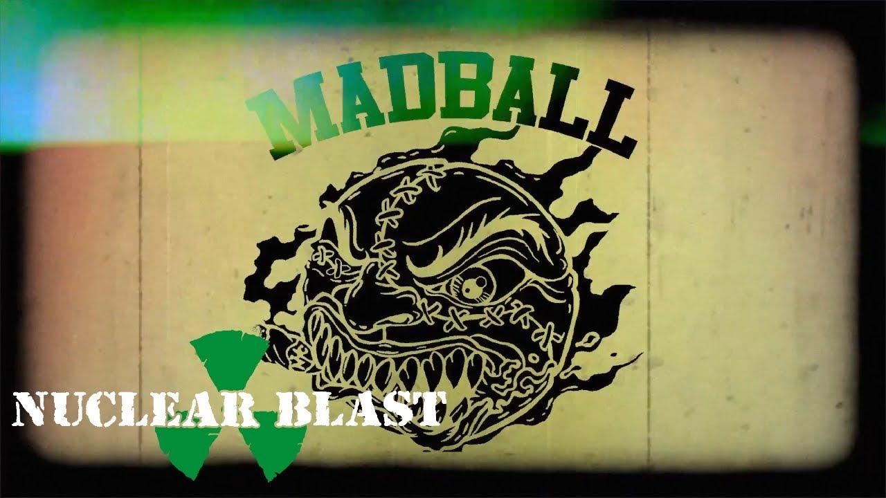 """Madball – """"Rev Up"""" (videoclip nou)"""
