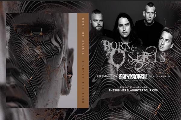 Born-Of-Osiris—2018