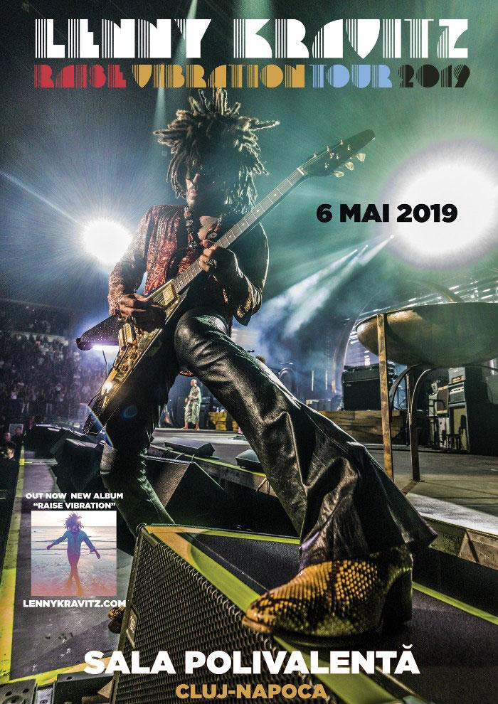 Afis-Lenny-Kravitz-2019