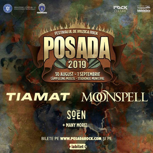 Posada-Rock-2019