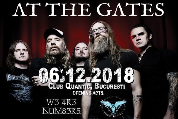 At The Gates 600×400