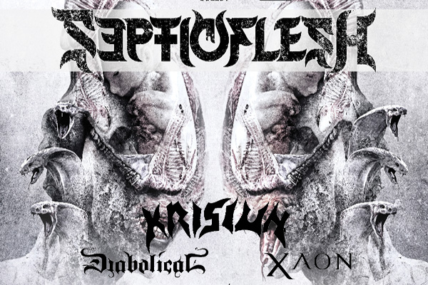 Septicflesh – Krisiun Cover-600×400