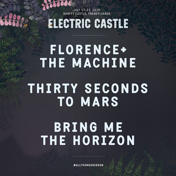 ElectricCastle193hed