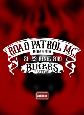 Afis-Road-patrol-bike-2019