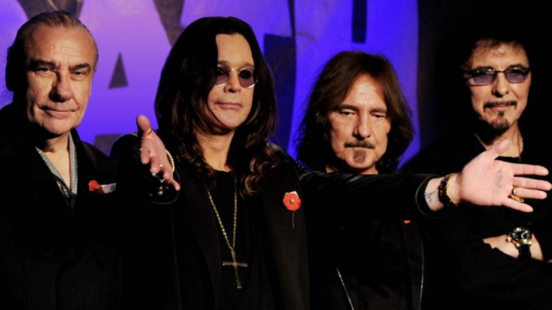 Black-Sabbath-2018