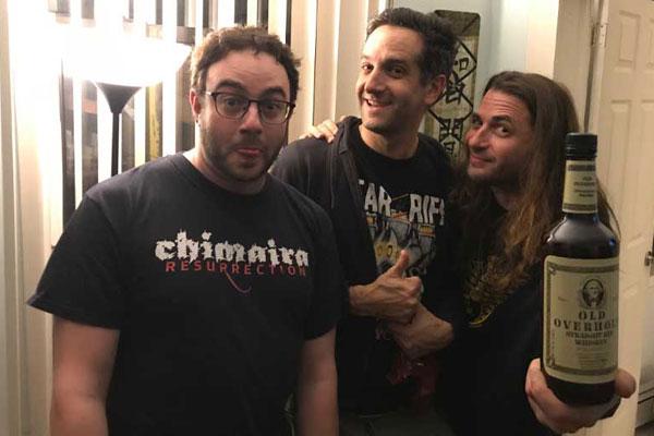 Articol-fani-metal—alcool-si-droguri