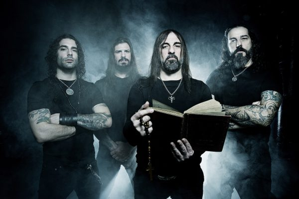 Rotting-Christ-2018-article