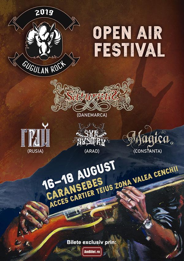 Gugulan-Rock-Festival-2019