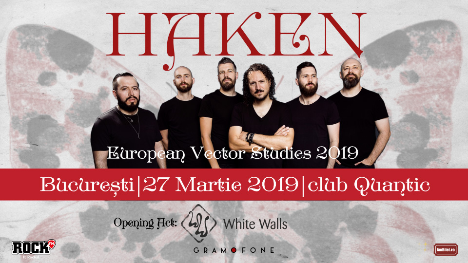 Haken-2