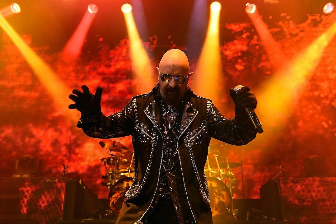 Rob-Halford-Judas-Priest1