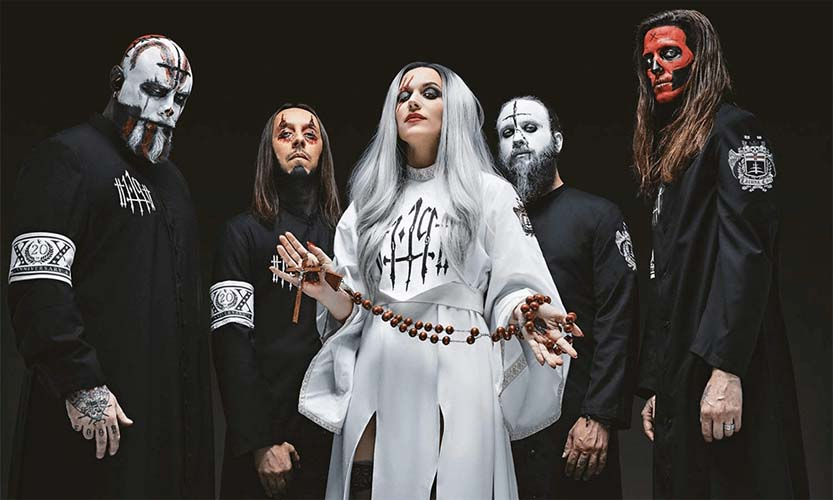 lacuna-coil-2019-new-album