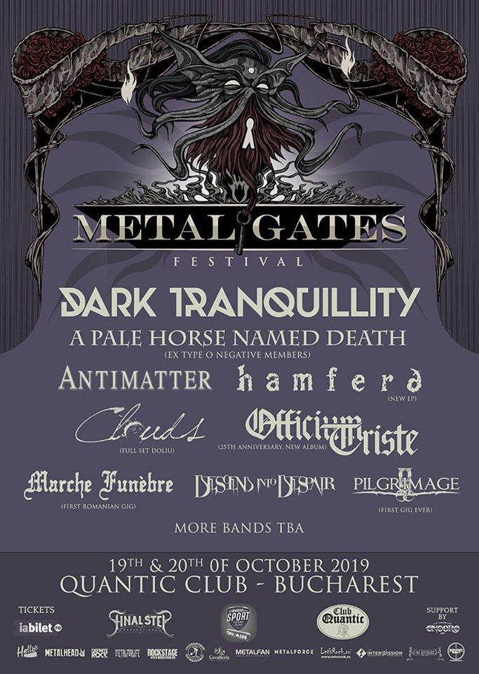 MetalGates19
