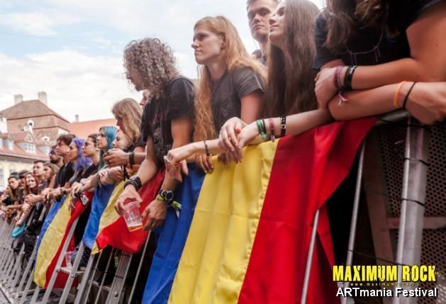 ARTmania Festival IMG_3984