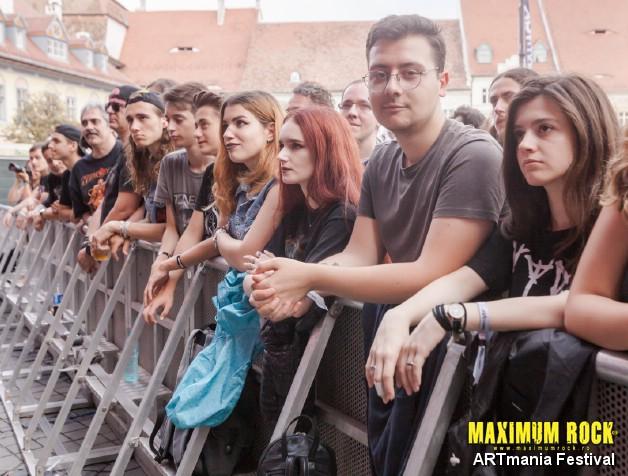 ARTmania Festival IMG_3985
