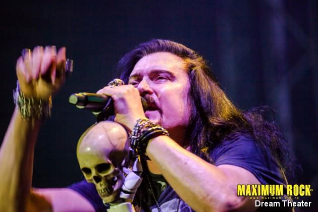 Dream Theater IMG_3813