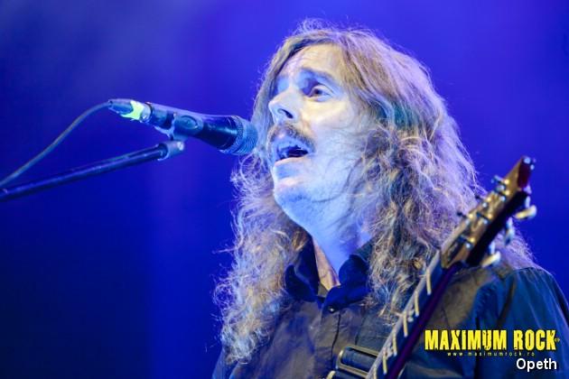 Opeth IMG_4288